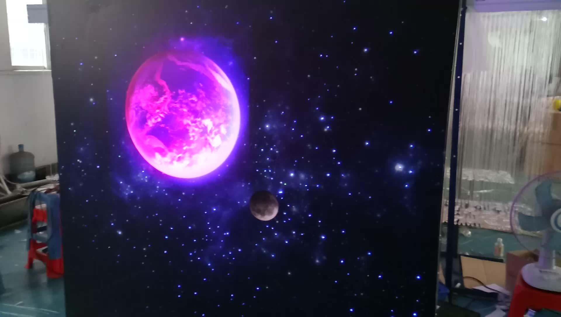 TB13sjTRXXXXXa3apXXXXXXXXXX Erstaunlich Sternenhimmel An Der Decke Dekorationen