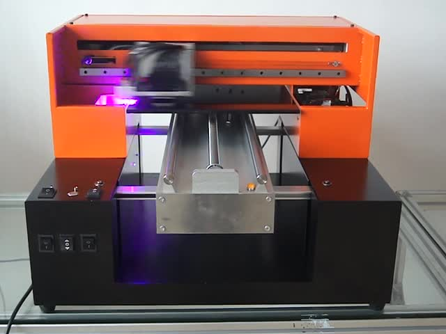 China usb business card printing machinesmart id card uv printeruv china usb business card printing machinesmart id card uv printeruv digital 3d reheart Image collections
