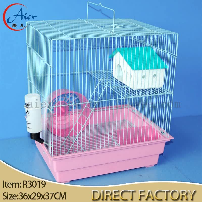 cages for sale at petsmart rats and mice cage