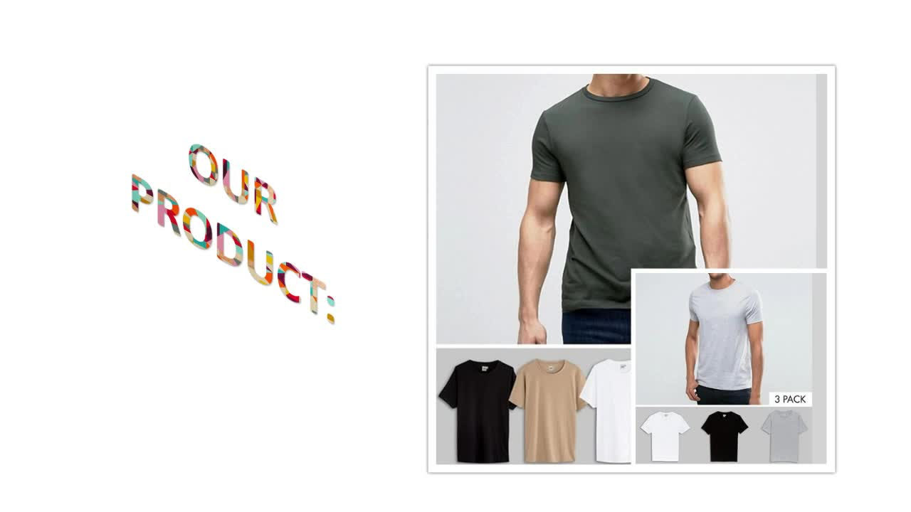 Workout Sports Tri Blend Wholesale Crossfit T-Shirt