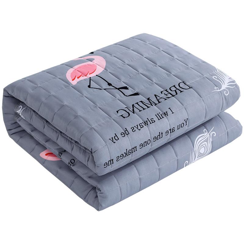 床垫软垫榻榻米垫子租房单人能被褥质量如何