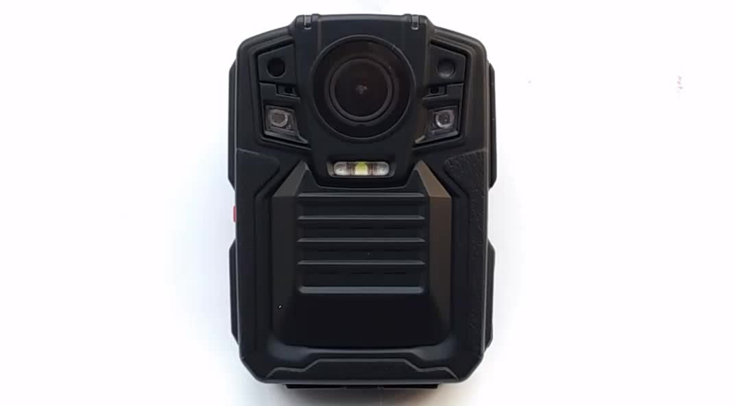 Novestom quadcopter police camera car camera hd 1080p 3g/4g auto ir police body worn camera for police