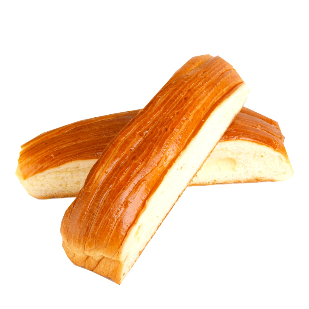 凯利来软手撕面包长条充饥早餐蛋糕