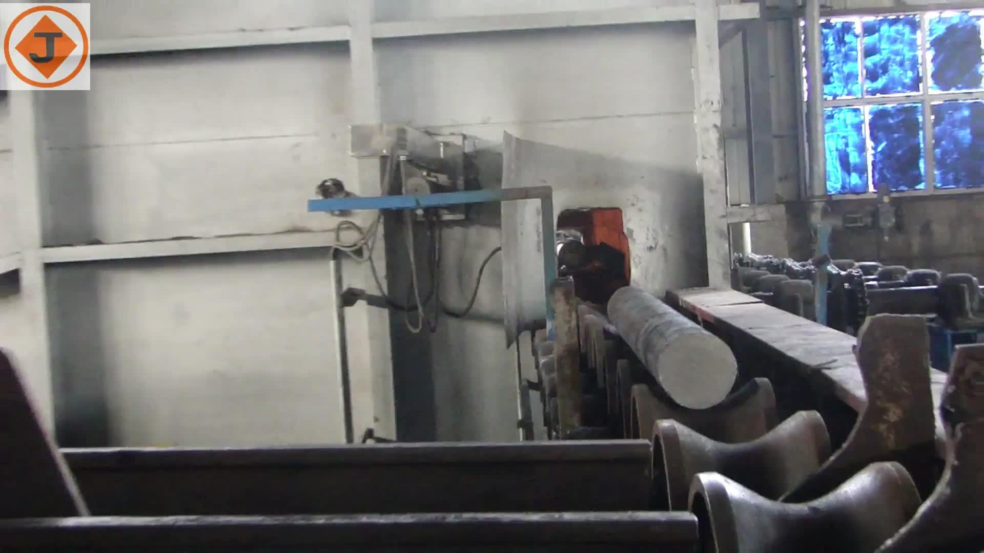 API 5L x42 x52 x60 x65 x70 1000mm grande diâmetro ondulado espiral tubulação de aço soldada ssaw carbono