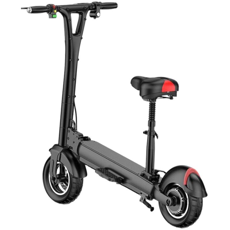 小型车锂电池代步车电动车