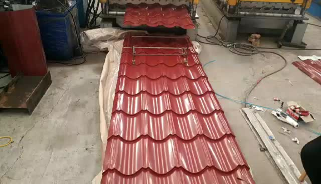 Surprising Corrosion Resistant Steel Building Galvanized Sheet Metal Roofing Wiring Cloud Toolfoxcilixyz