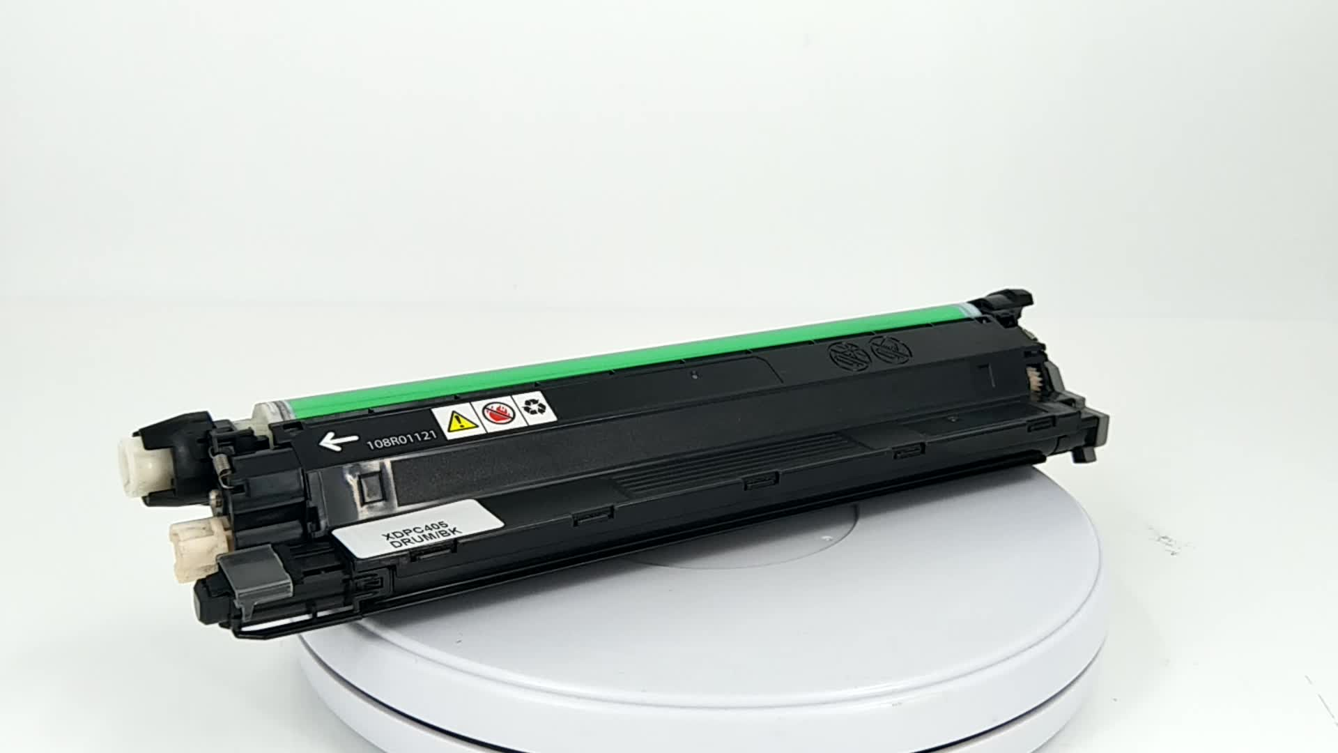Compatible Xerox DocuPrint-CP405d CM405df CT350983 CT202018 CT202019 CT202020 CT202021 Drum Unit
