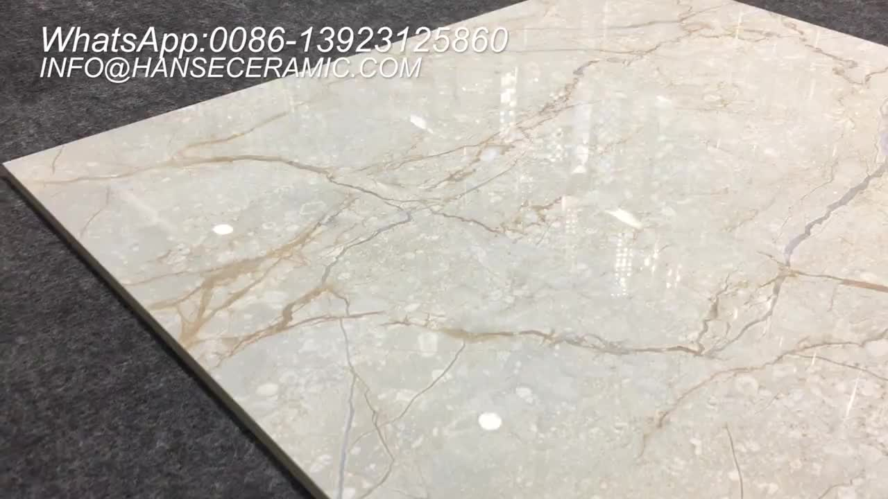 Hb6201 marble dubai glazed floor tiles prices in pakistan buy hb6201 marble dubai glazed floor tiles prices in pakistan dailygadgetfo Image collections
