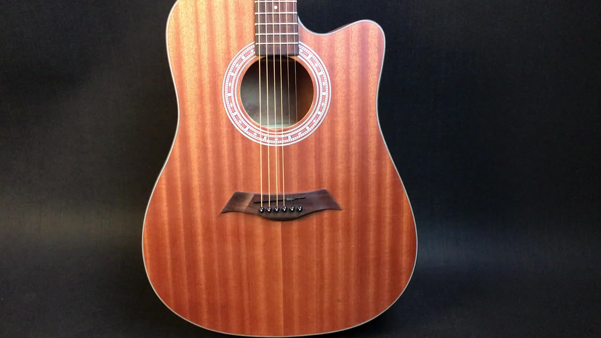 plywood acoustic guitars china guizhou factory directly exporting stp 001 buy guitar wholesale. Black Bedroom Furniture Sets. Home Design Ideas