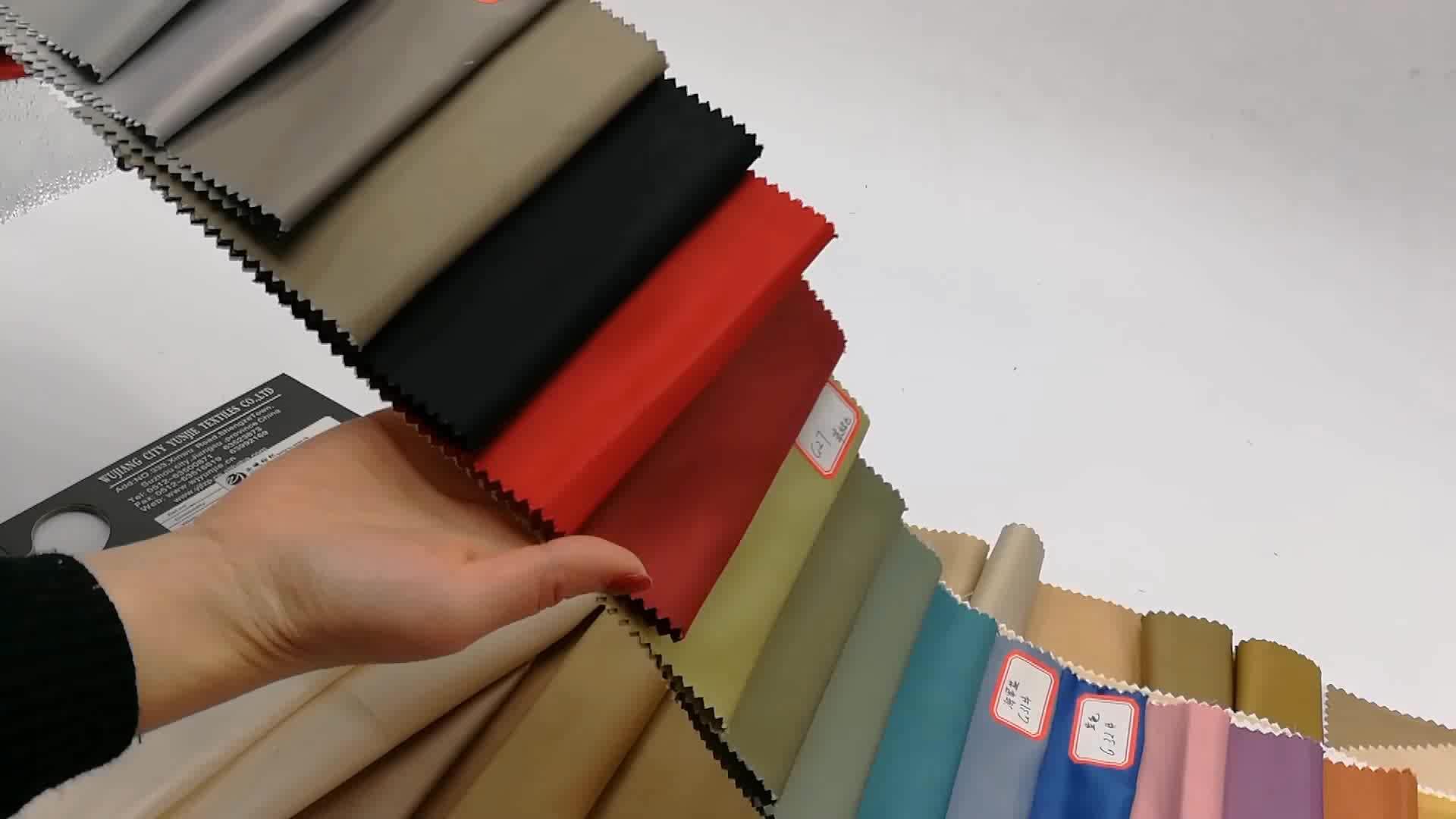 China atacado 100% puro tecido de seda de cetim duquesa natural