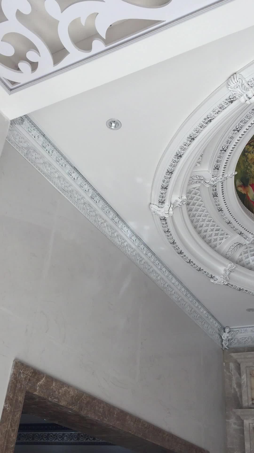 De angel ontwerpen mijn bestelling bruiloft decoratie pijlers voor woningen voor hall uit china