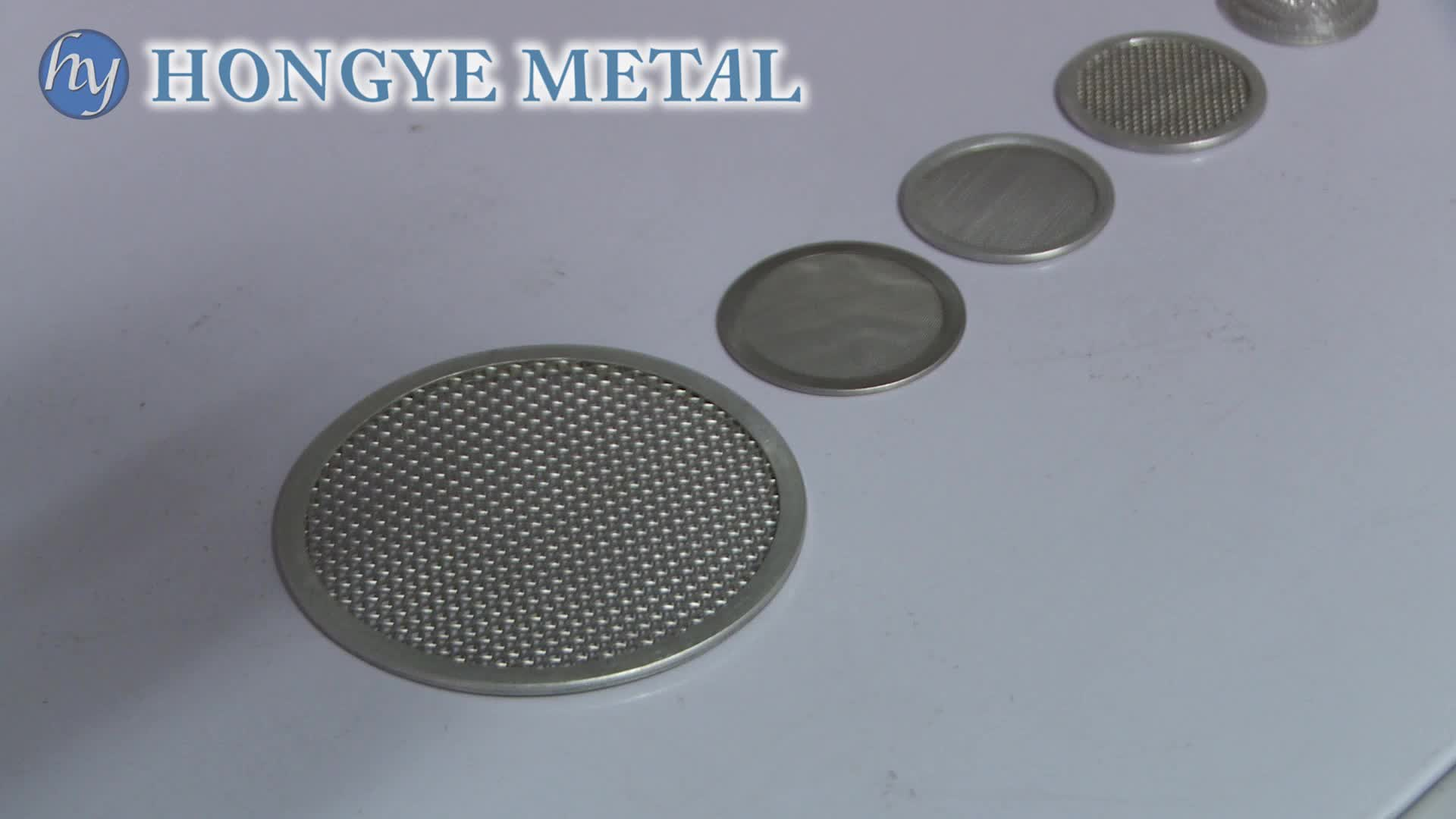 Stainless Steel Fine Mesh Tea Balls With Brush