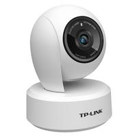 【急速发货】TP-LINK无线摄像头wifi网络室内监控器家庭室外监控TPLINK高清全景家用夜视360度连手机远程