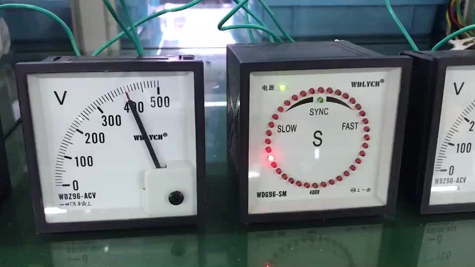 Simple House Electrical Wiring Diagram Furthermore Pulse Generator
