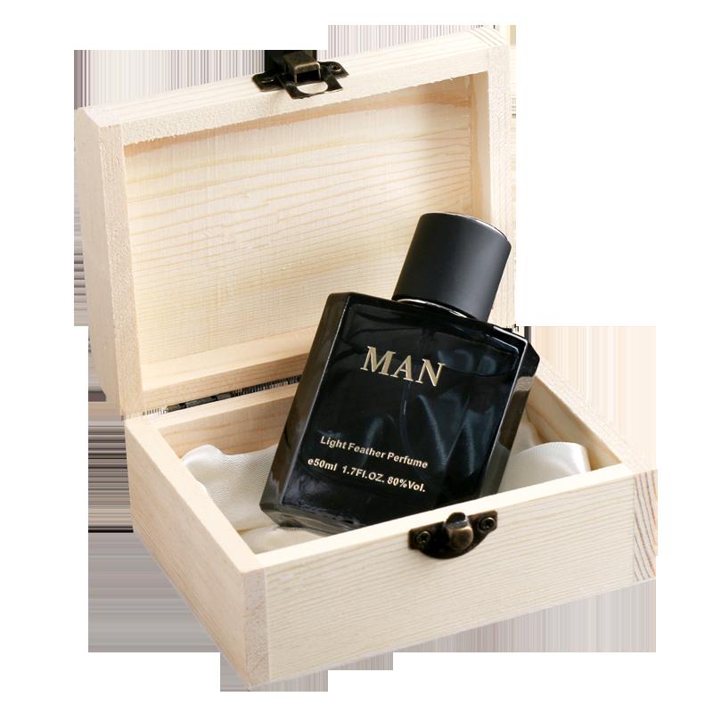 【古龙男士】持久自然清新淡香水
