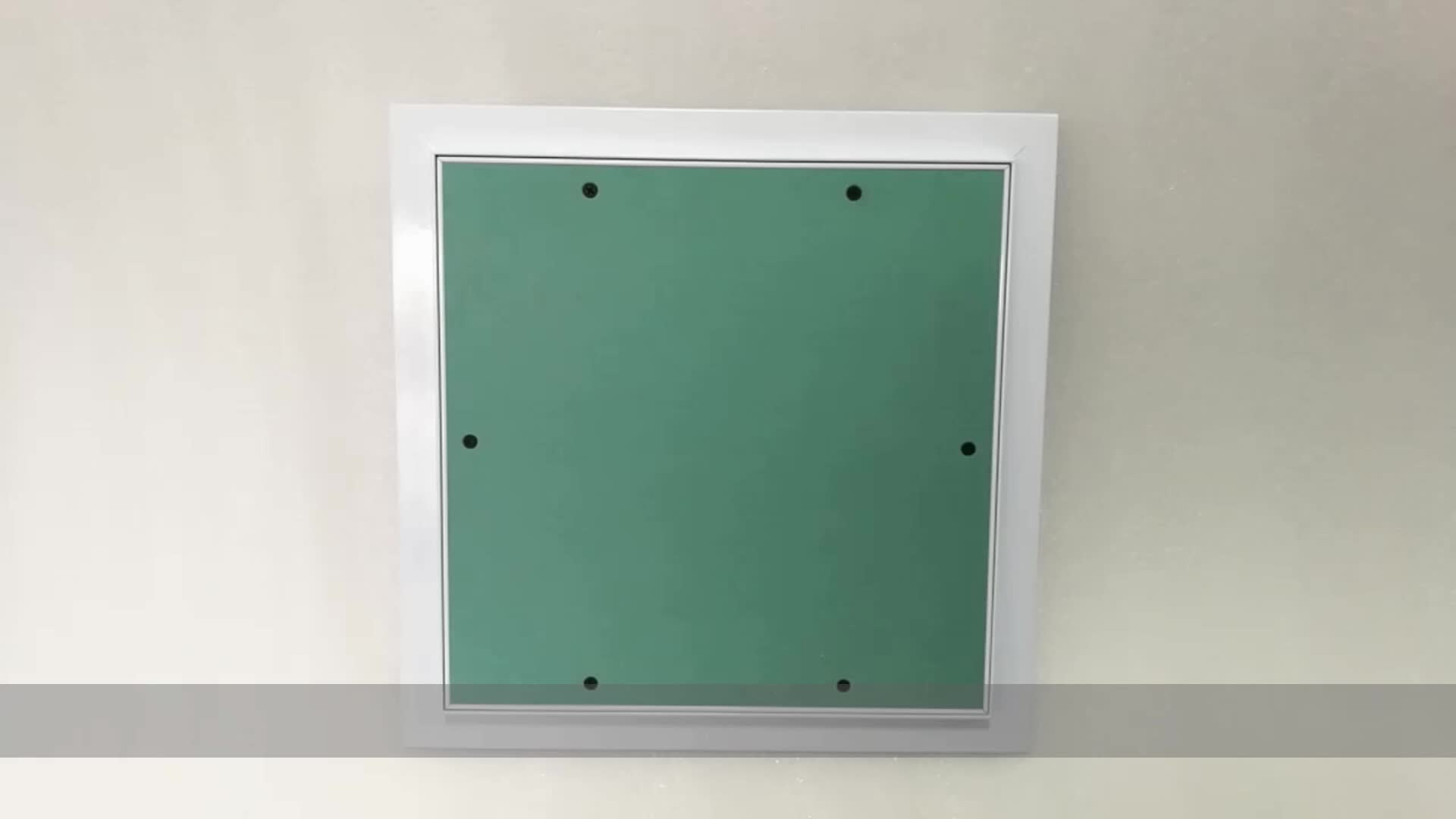 False Ceiling Drywall Access Panel Buy Access Panel