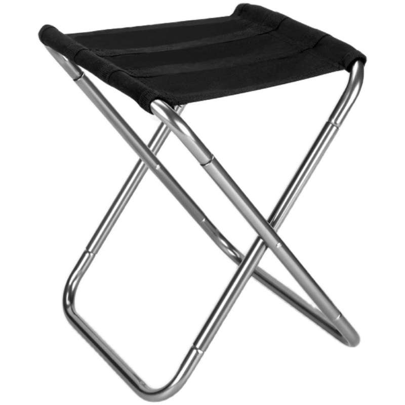 折叠便携式户外超轻地铁火车小凳子质量好不好