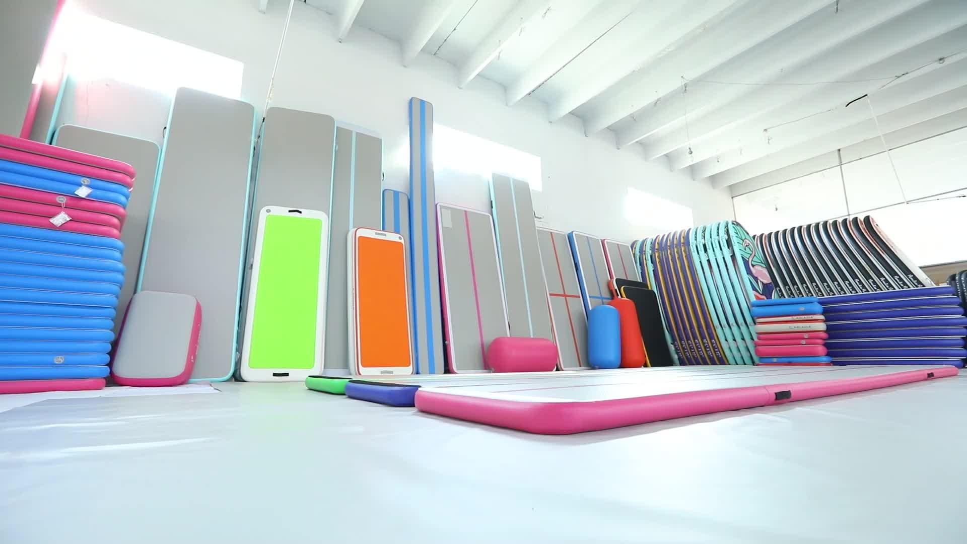 ip fitness sunny health gymnastics used en canada mats mat walmart gym folding