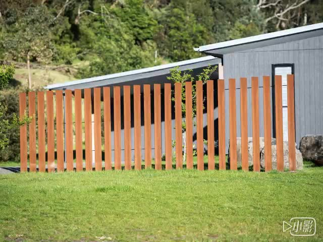 Rusty Metal Corten Steel Cheap Fence T Posts For Sale - Buy T Fence  Post,Cheap T Posts For Sale,Metal T Fence Posts Product on Alibaba com