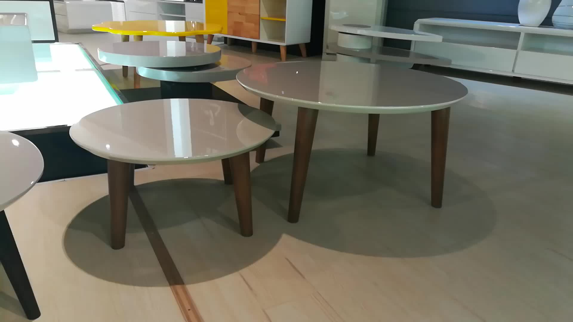 Modern Cheap Stackable Coffee Table Sets Nesting High End Side Tables Buy Side Tables High End