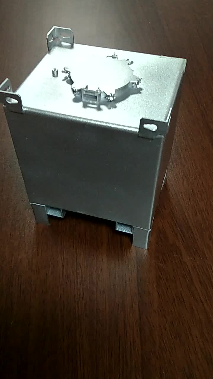 1000l stainless steel material ibc tote cube water tank buy ibc tote 1000l ibc 1000l ibc tote. Black Bedroom Furniture Sets. Home Design Ideas