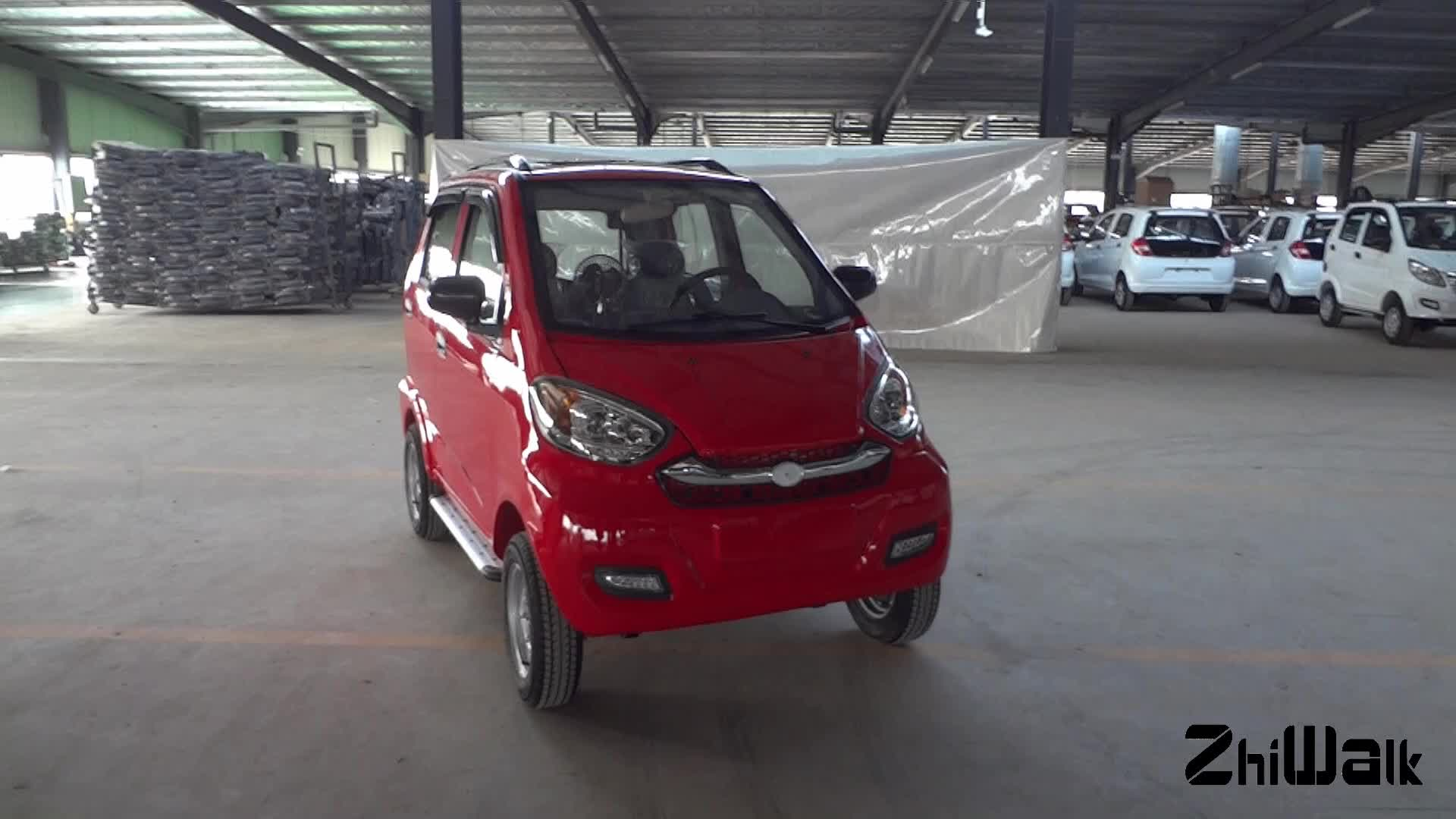 Cheap Low Speed Small Electric Car Buy Small Electric