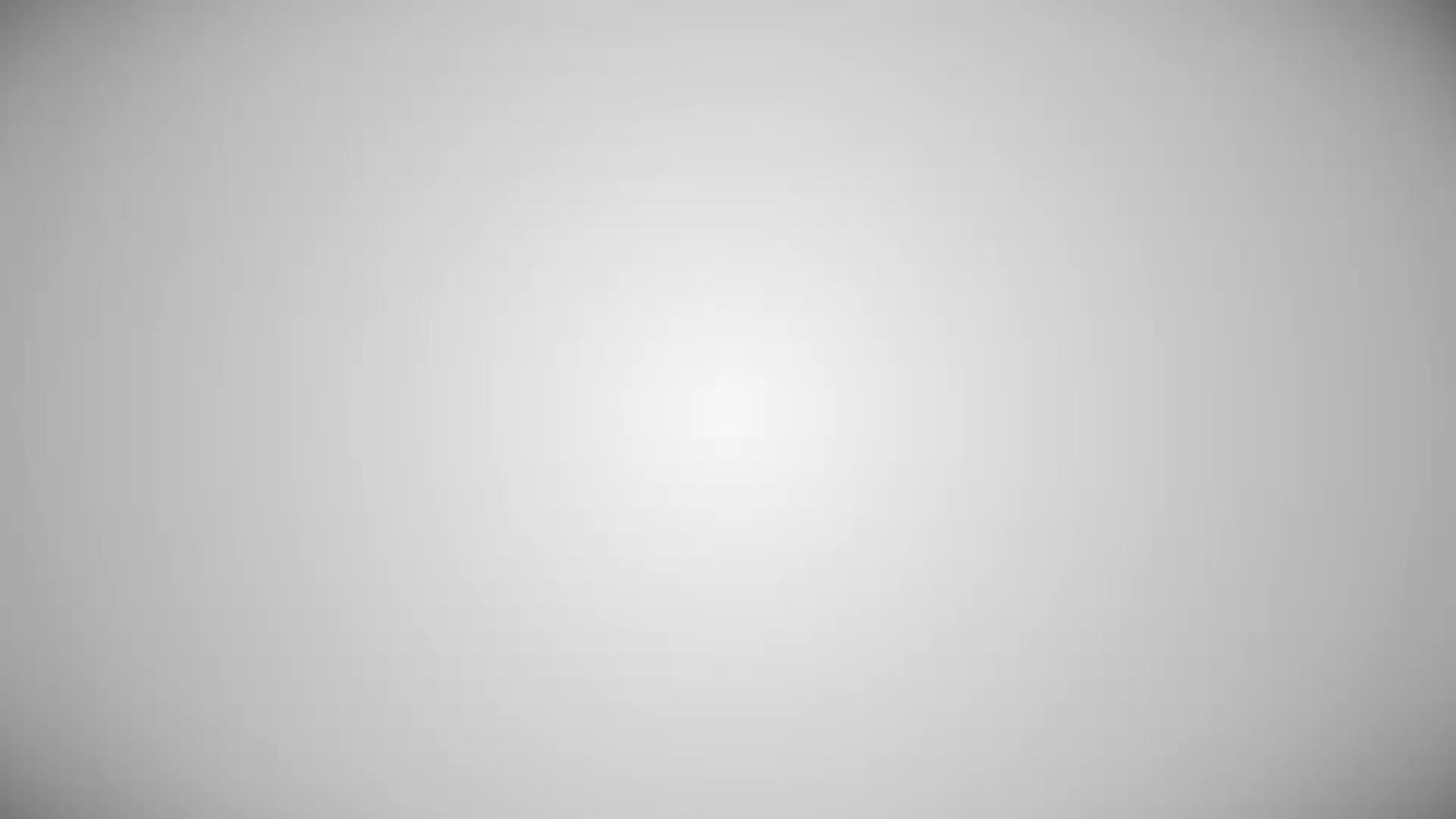 Белый фон в большом разрешении