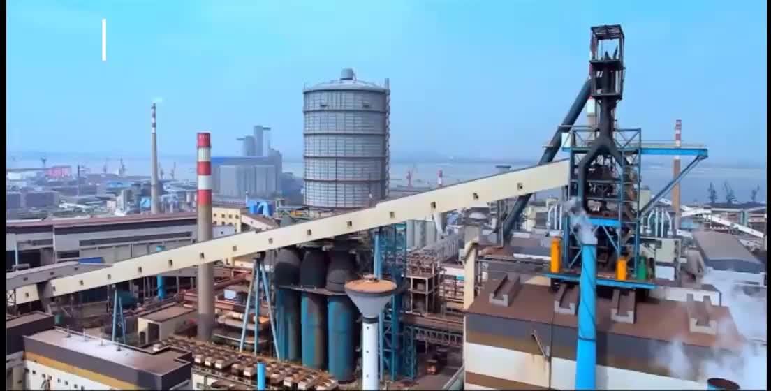 Lassen ar plaat van 500 brinell stalen plaat voor mijnbouwmachine