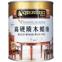 切瑞西硬质木蜡油木器漆桐油清漆实木油漆木地板漆家具漆防腐木油