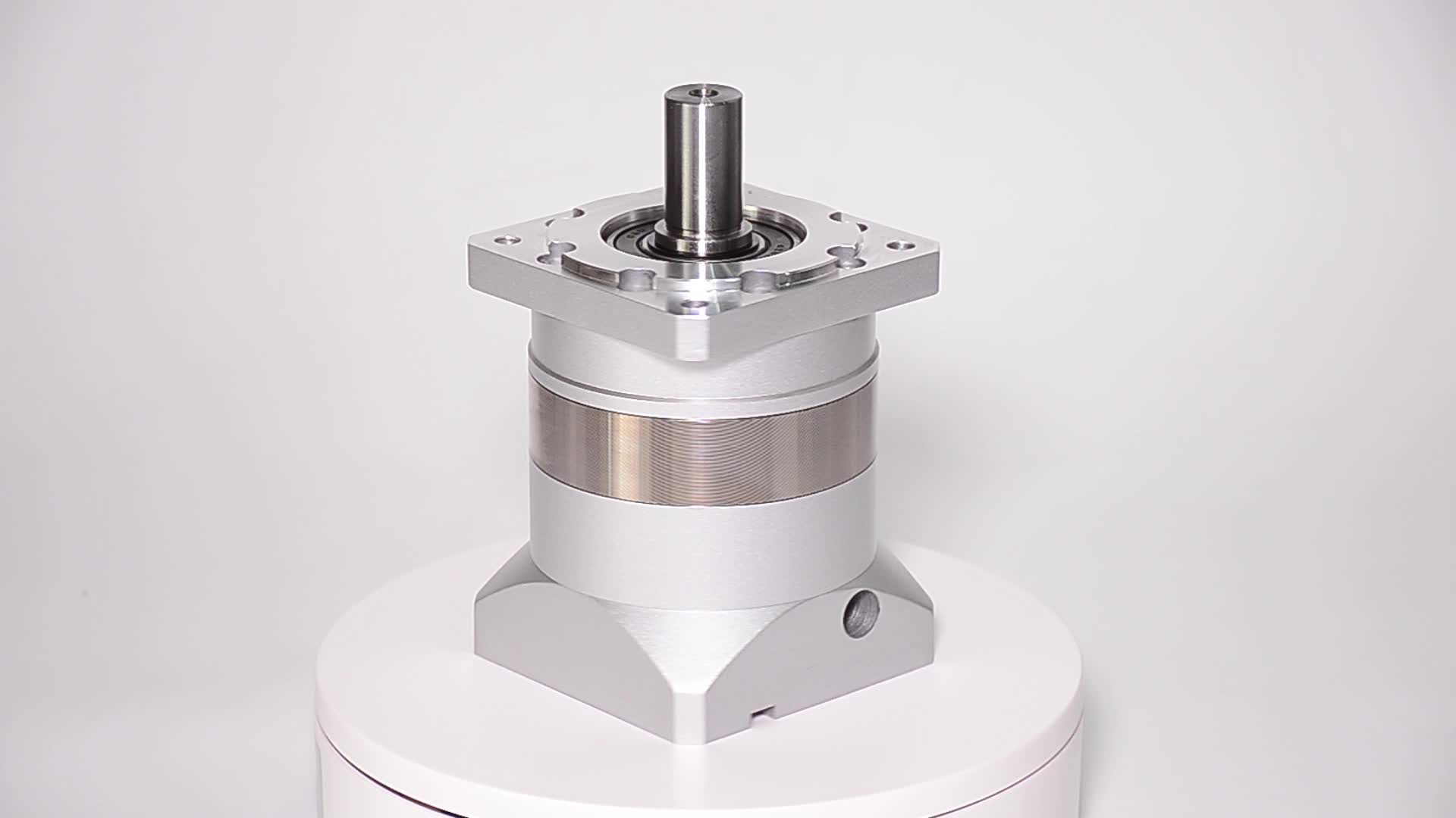 PLE80 DMKE 60mm 80mm 90mm 120mm 160mm customized planetary gear reducer