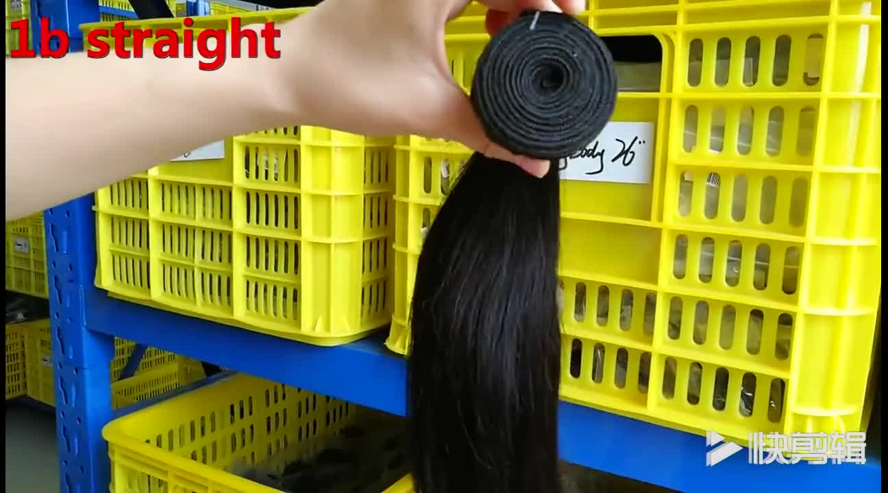 Wholesale 100 Human Hair Hairhouse Warehouse Hair Extension Buy