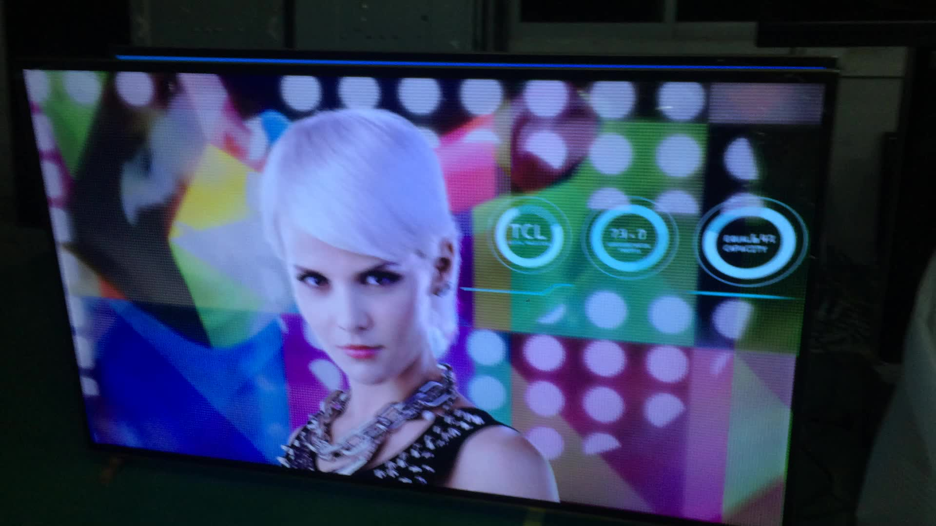 tv 85 inch price. china factory wholesale tv cheap price and full hd led television 85 inch 4k smart tv