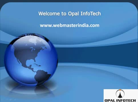 Top/Professional SEO and Digital Marketing SEO Website Promoting Services From India