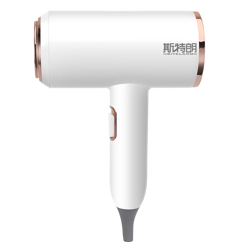 家用不伤发理发店大功率护发吹风机好用吗?