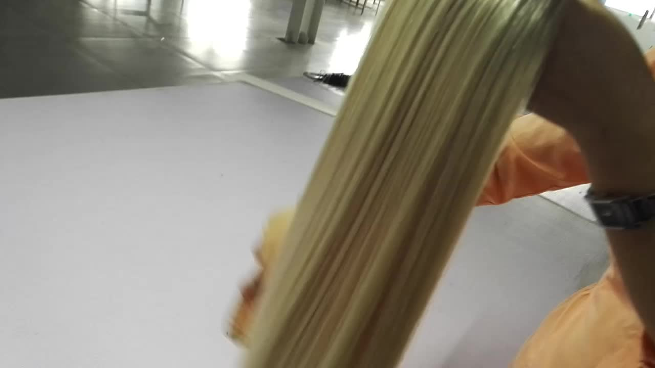 Best quality blonde european remy human hair most expensive hair best quality blonde european remy human hair most expensive hair weave pmusecretfo Image collections