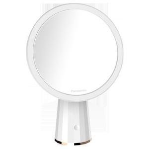 【薇娅618推荐】松下led台式化妆镜