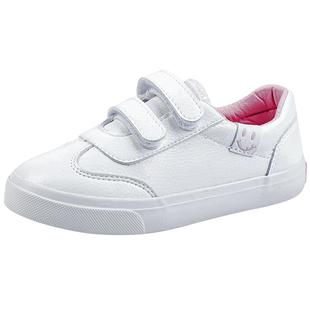 回力2019新款小女孩春秋款女童鞋