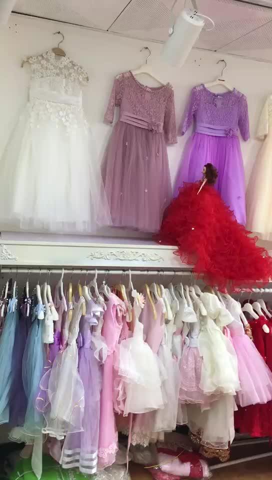 1 साल के बच्चे दिलाना नवजात शिशु पोशाक कीमत बच्चा कपड़े गर्मियों 1 साल पुराने लड़कियों एक टुकड़ा पोशाक प्यारा बच्चा लड़कियों पार्टी पोशाक