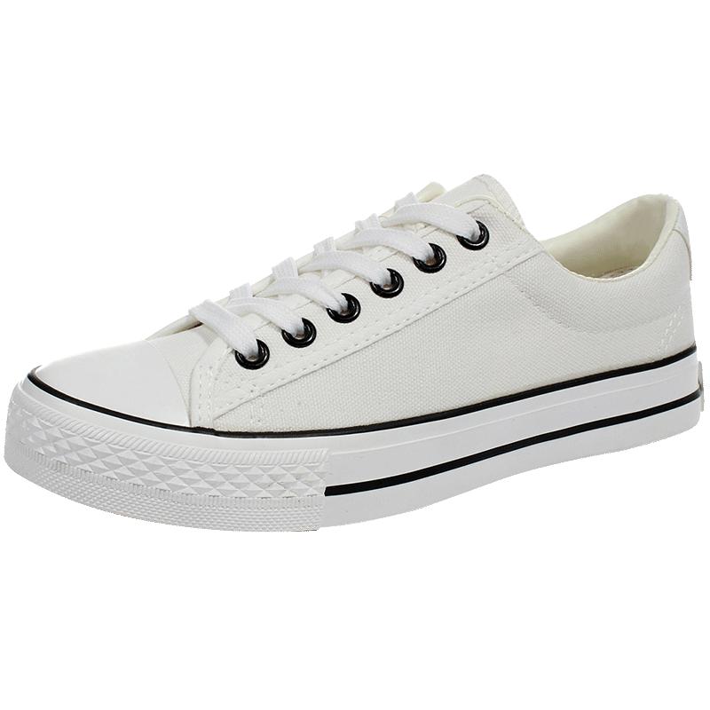 1度可以穿什么鞋子:梦见穿鞋子