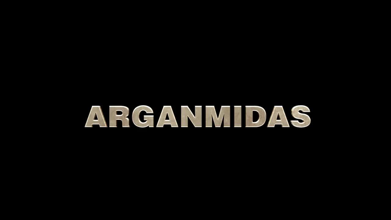 Organico Cheratina Naturale OEM Olio di Argan Balsamo Per Capelli