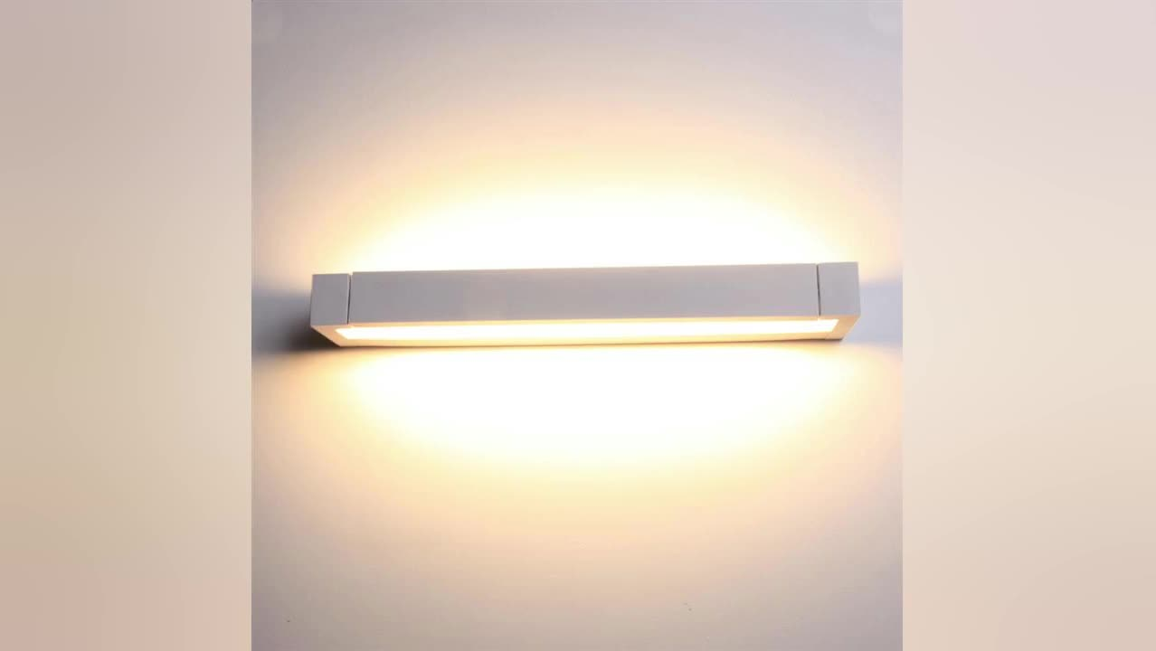 Modern fancy led wall lights indoor led smd decorative wall lamps buy led wall lightcorded modern wall lampwall sconces product on alibaba com