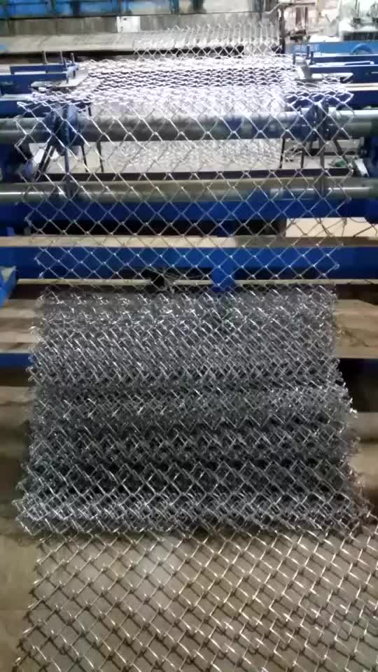 hot dipped cheap price with good quality cattle wire fence for sale