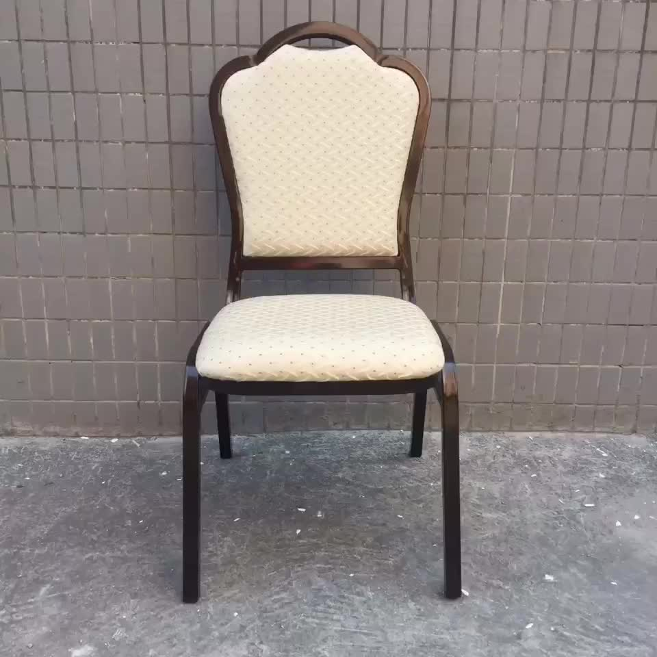 commercial furniture used banquet chairs for sale jc b138 buy used banquet chairs for sale. Black Bedroom Furniture Sets. Home Design Ideas