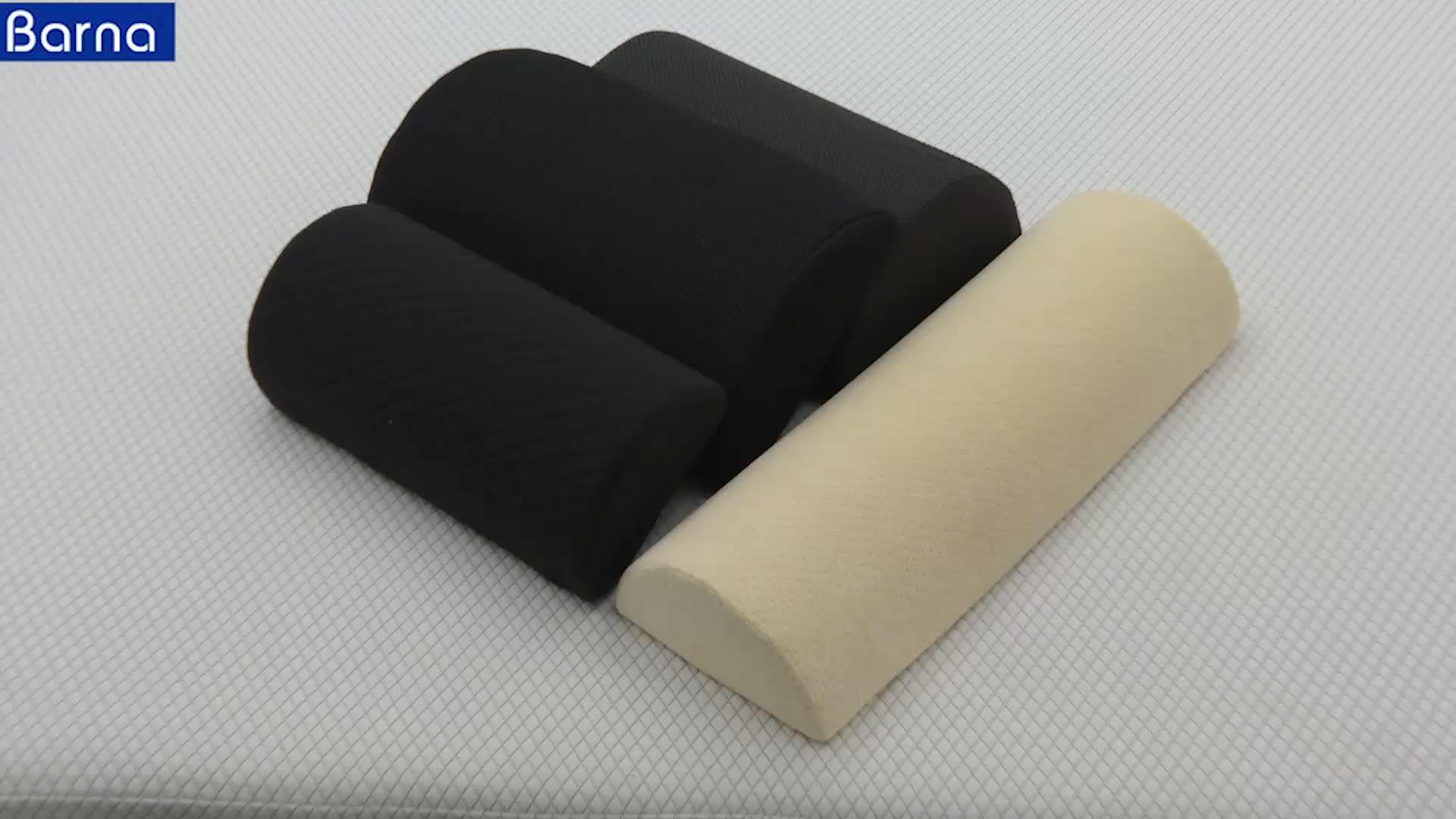 footrest for under desk hostgarcia. Black Bedroom Furniture Sets. Home Design Ideas