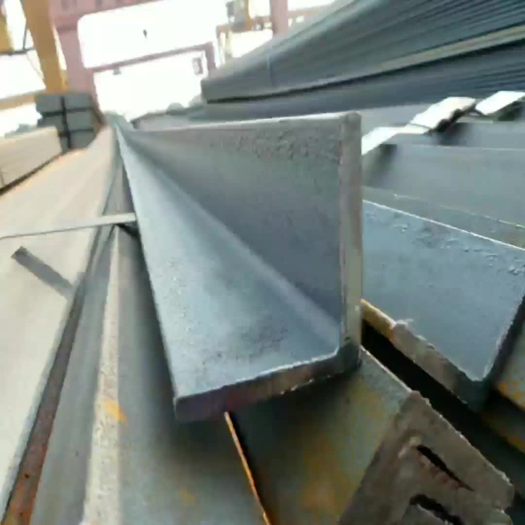 Made in china steel and iron steel angle weight chart buy angle made in china steel and iron steel angle weight chart geenschuldenfo Choice Image