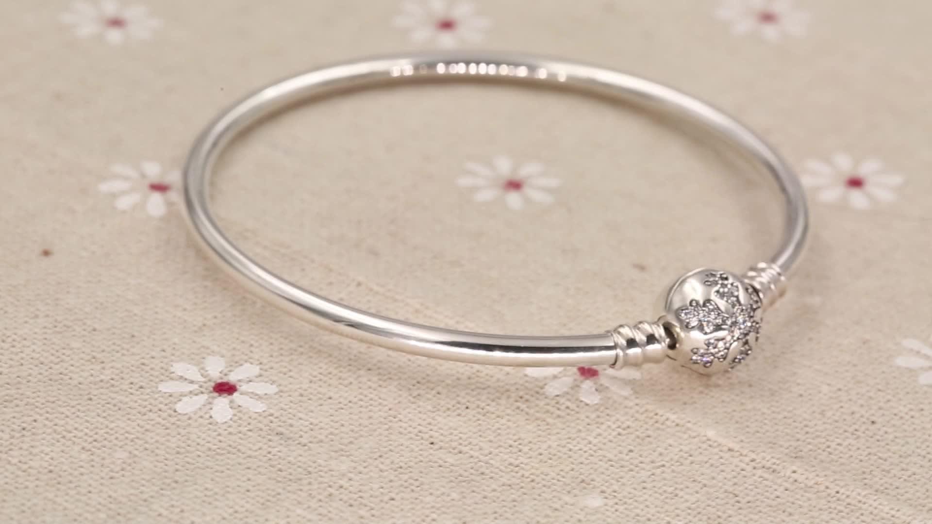 Custom Bracelet And Bangle Engraving Logo Jewelry