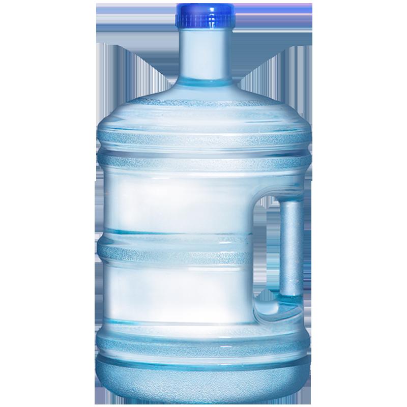 【御晟】纯净水桶加厚家用小型饮水机桶