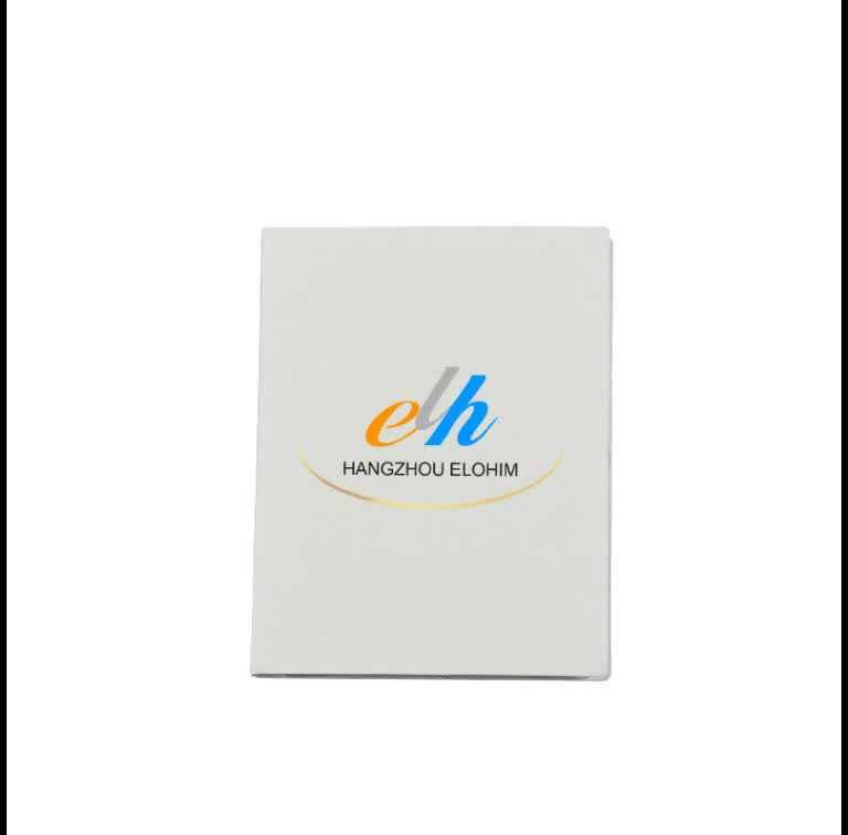 New Style Best Price Custom logo printing Colorful post notes sticky memo pad