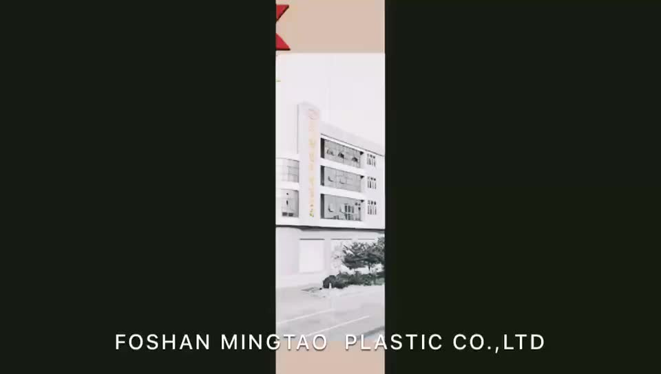 disposable plastic raw material china mattress pvc packing sheeting use for packaging bed