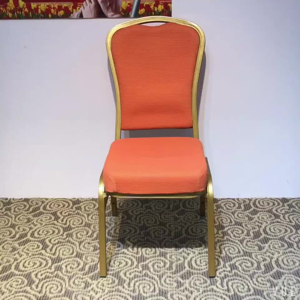 luxury hotel rome stack chair - photo#49